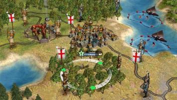 Новый аддон для Civilization 5 выйдет этим летом