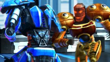 Frozen Endzone – новая игра от создателей стратегии Frozen Synapse. Первый трейлер