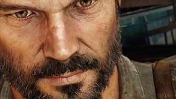 Продолжительность The Last of Us составит 16 и более часов