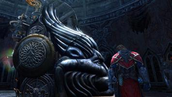 Оригинальная Castlevania: Lords of Shadow может выйти на персональных компьютерах