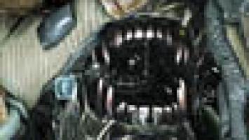PC-версия Aliens: Colonial Marines стала больше на 4ГБ