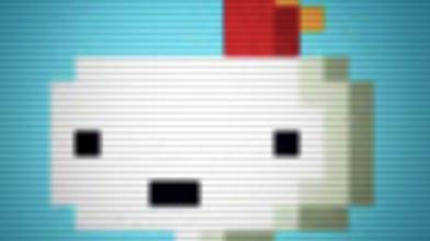 PC-версия Fez поступит в официальную продажу в мае
