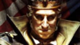 Второй эпизод Assassin's Creed 3: The Tyranny of King Washington поступил в официальную продажу