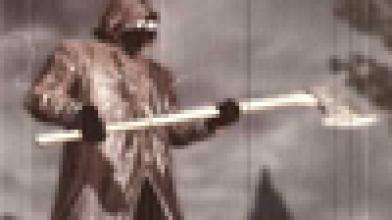 Deadly Premonition: The Director's Cut выйдет на PlayStation 3 в следующем месяце