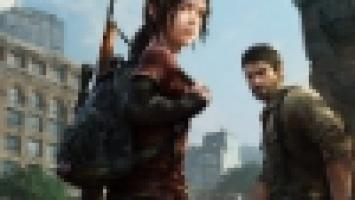Василий Кургалов делится впечатлениями от The Last of Us