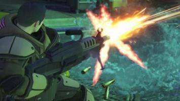 XCOM: Enemy Unknown будет выпущена на iOS