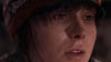 Quantic Dream: «Деньги не повод уходить от Sony»