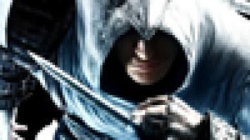 Патрис Дезиле признался в любви к первой части Assassin's Creed