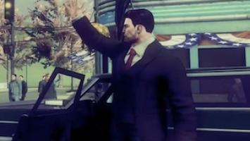 Volition обещает «завалить» игроков DLC для Saints Row 4