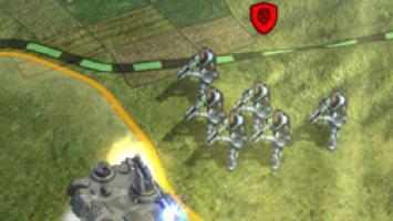Civilization 5: Brave New World выйдет в июле