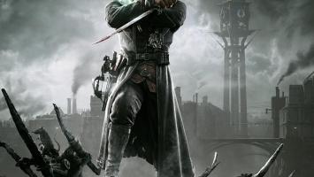 Создатели Dishonored уверены, что одиночным играм предстоит еще долгая жизнь