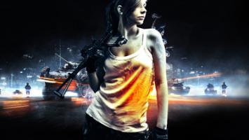 DICE прощается с Battlefield 3. Студия делится впечатлениями от проделанной работы