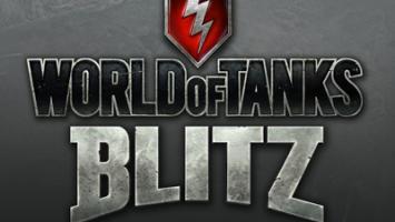 «Мир танков» перебирается на iOS и Android. Wargaming представила миру World of Tanks Blitz