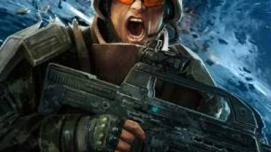 Создатели Battlestar Galactica Online анонсировали MOBA-игру на милитари-тематику