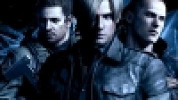Владислав Сульдин рассказывает о PC-версии Resident Evil 6