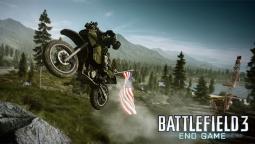 Battlefield 3: End Game. Удачи и до встречи