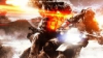 Александр Купцевич рассказывает о Battlefield 3: End Game