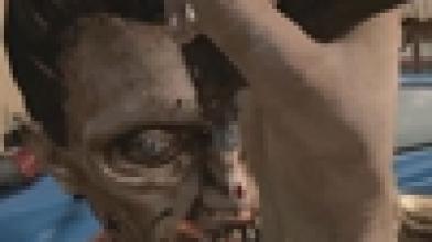 Рецензия и видеообзор Walking Dead: Survival Instincts
