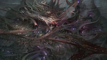 inXile Entertainment показала первый скриншот Torment: Tides of Numenera