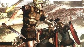 Total War: Rome 2 – 183 уникальные карты, 500 юнитов и 117 фракций