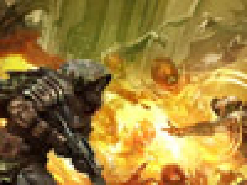 Destiny предоставит игрокам почти безграничную свободу выбора. Bungie не хочет повторять ошибку Halo