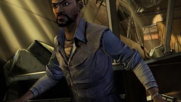 TellTale: раса и пол главного героя не могут не влиять на содержание игры