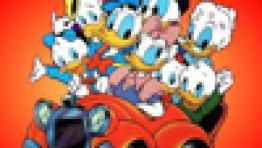 DuckTales Remastered обзаведется дополненным сценарием. Ремейк ответит на вопросы оригинала
