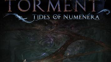 Релиз Torment: Tides of Numenera переносится на 2015 год