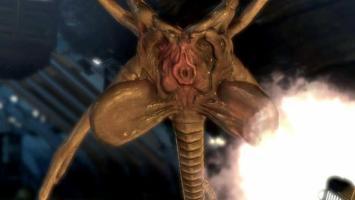 Sega признала, что трейлеры Aliens: Colonial Marines могли ввести покупателей в заблуждение