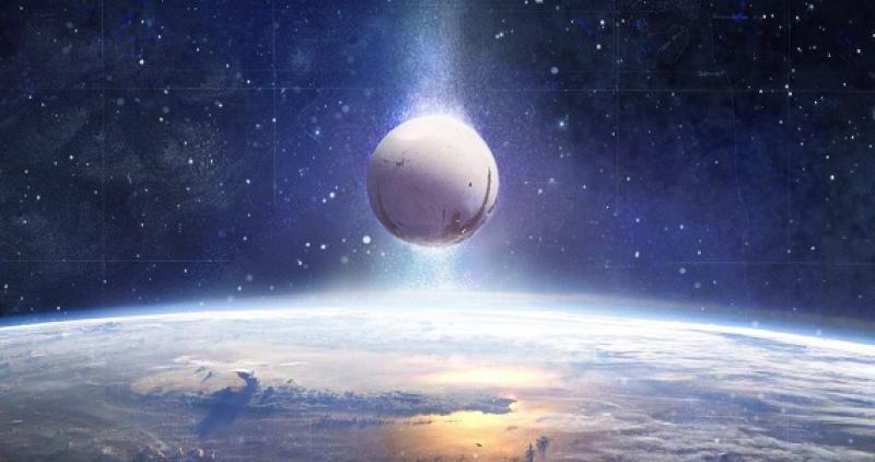 Bungie: «На создание Destiny нас вдохновили популярные телесериалы»
