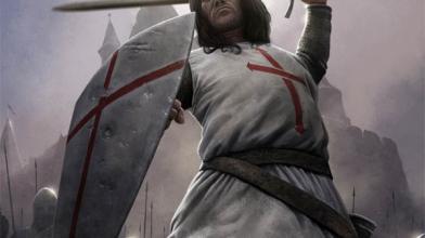 Sega закрывает студию-разработчика Medieval 2: Total War