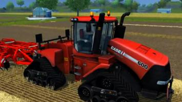GIANTS Software определилась с точной датой релиза консольных версий Farming Simulator 2013