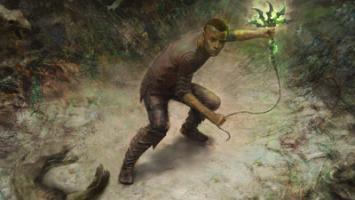 Torment: Tides of Numenera стала новым Kickstarter-рекордсменом