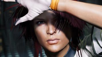 Capcom опубликовала системные требования Remember Me