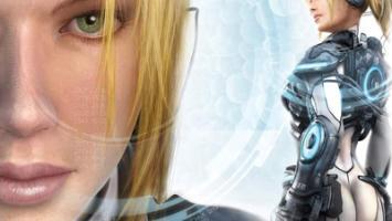 Blizzard: «StarCraft: Ghost существует. Разработку игры никто не отменял»