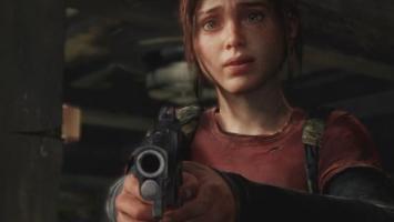 The Last of Us: «Дневник разработчиков. Второй выпуск»