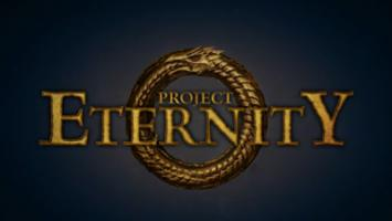 Obsidian Entertainment демонстрирует возможности движка в Project Eternity
