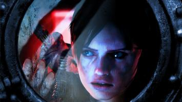 PC-версия Resident Evil: Revelations получит «сезонный пропуск»