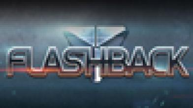 VectorCell анонсировала Flashback HD. Дебютный трейлер прилагается
