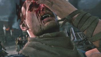 Слухи: Ryse не выйдет на Xbox 360, Microsoft попросила Crytek подогнать игру под NextGEN