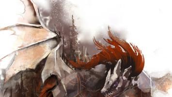 Camelot Unchained от авторов Warhammer Online работает с тысячами персонажей на одном экране без потери производительности