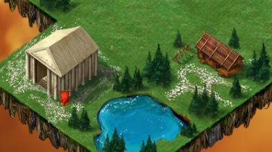 Arcen Games анонсировала пошаговый «симулятор бога» Skyward Collapse