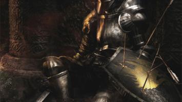 Первая часть Dark Souls разошлась тиражом в 2,3 миллиона копий