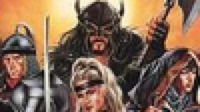Bethesda задумала повторный выпуск оригинальной The Elder Scrolls: Arena