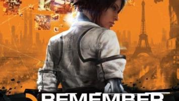 Dontnod: пол главной героини Remember Me – «дань уважения» игрокам