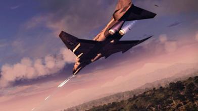 Air Conflicts: Vietnam поступит в продажу в третьем квартале этого года