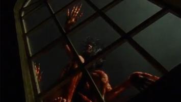 The Evil Within – официальное название нового хоррора от Bethesda