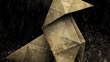 Создание Heavy Rain обошлось в 16,7 миллиона евро. Игра принесла более €100 миллионов