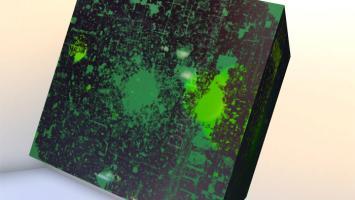 Питер Молинье добавил новые платные функции в Curiosity: What's Inside the Cube