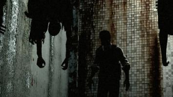 Синдзи Миками: The Evil Within продемонстрирует игрокам настоящий хоррор
